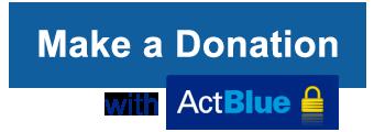 SCDC-donation-button
