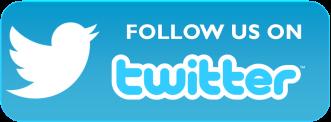 follow-twitter-16u8jt2_orig
